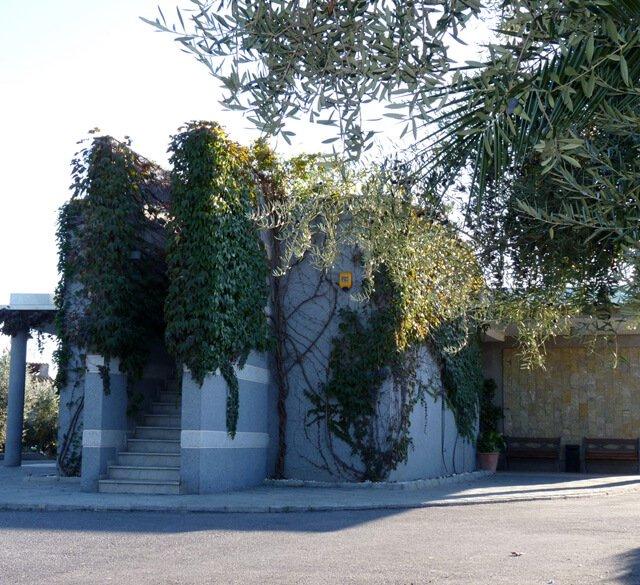 funeraria romero centros