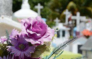 Servicios Funerales