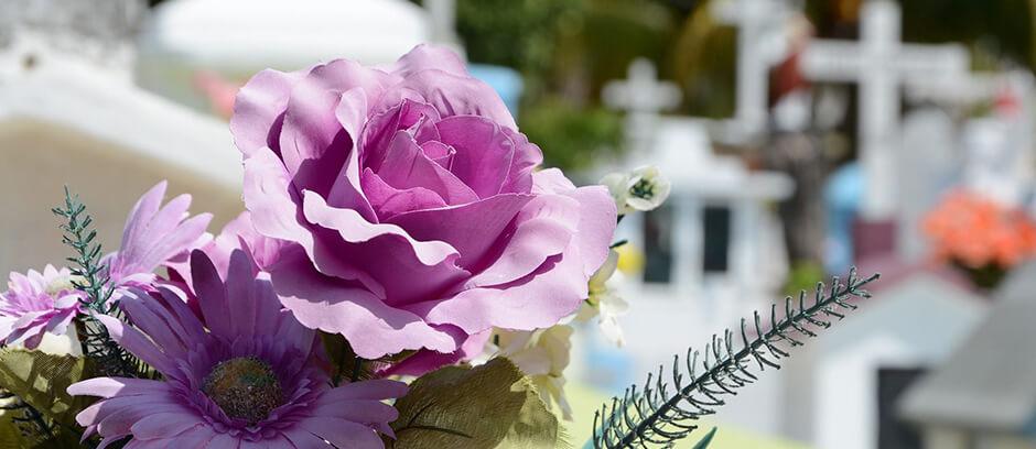 funerarias con servicios de cremación granada