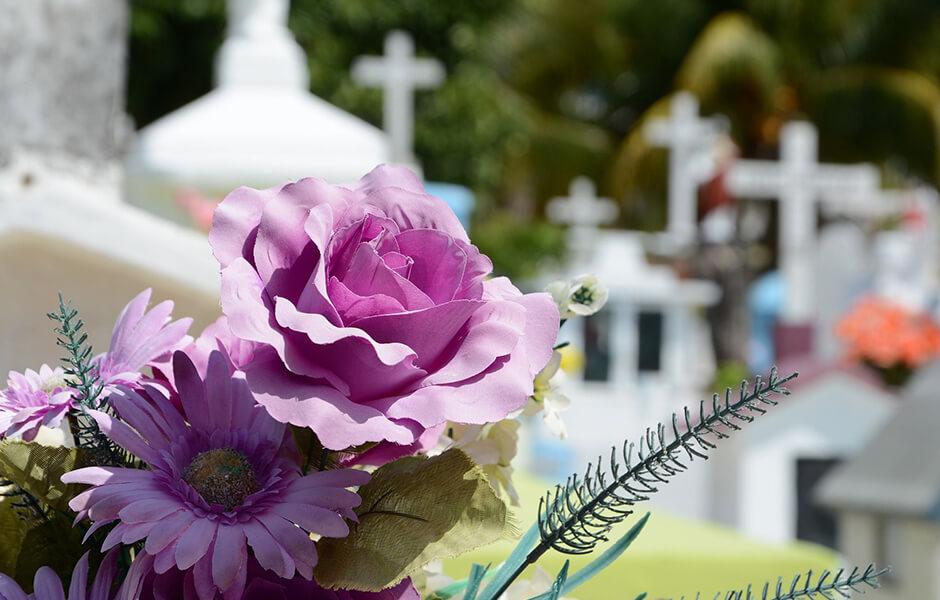 servicios funerales integrales en granada