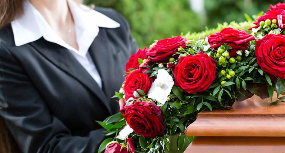 funerarias con cremación en granada